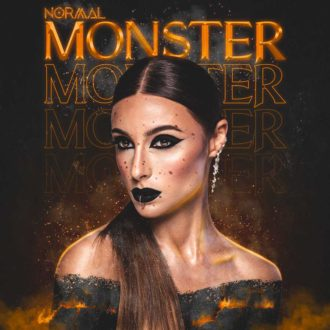 Normal-Monster-Cover-in
