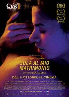 Sola-al-mio-matrimonio-poster-in