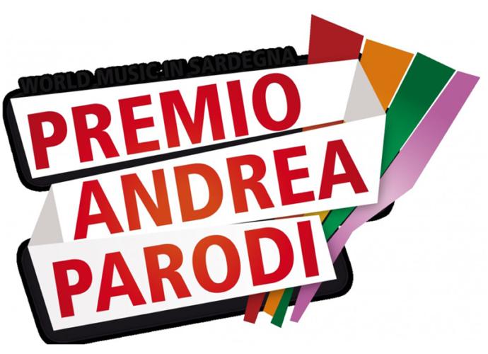 Premio-Andrea-Parodi-logo-copertina