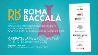 Roma-Baccalà-locandina-in