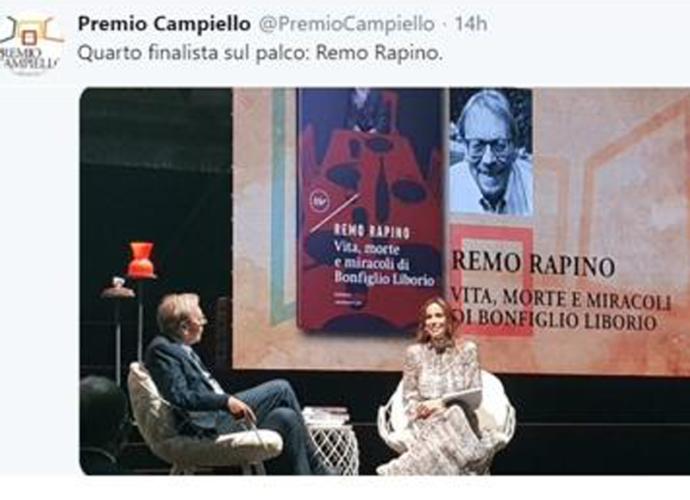 Remo-Rapino-copertina