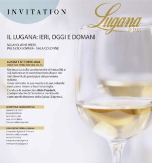 Milano-Wine-Week-in