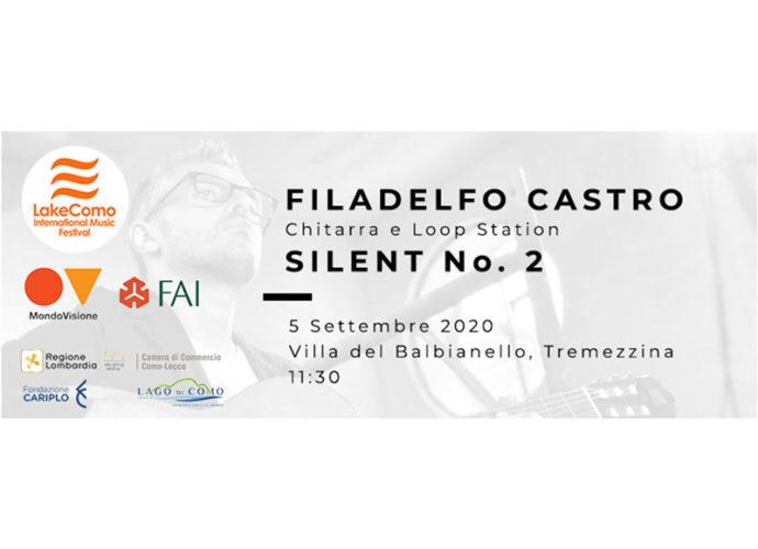 Silent-N.-2-con-Filadelfo-Castro-a-Villa-del-Balbianello-banner-copertina