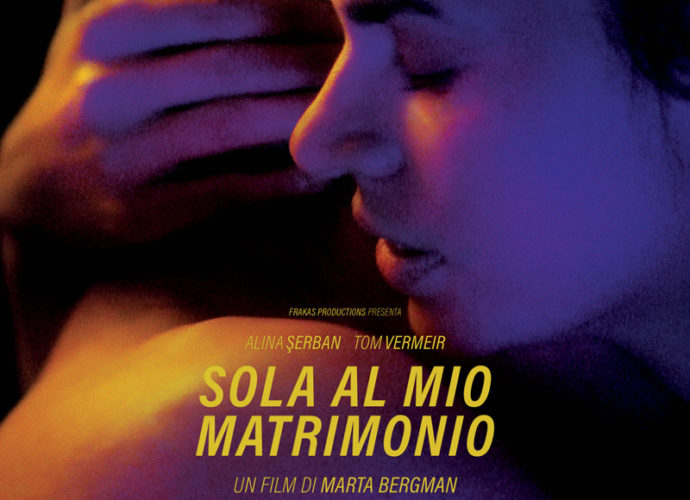 Sola-al-mio-matrimonio-poster-copertina