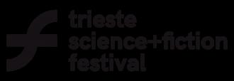 Trieste-Science+Fiction-Festival-in