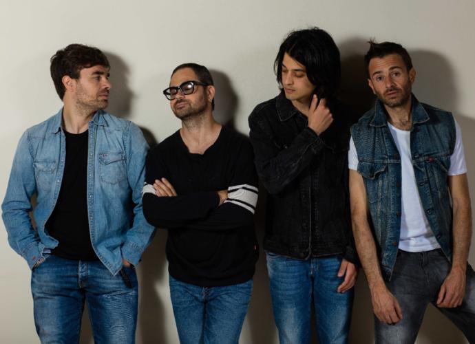 The-Fottutissimi-band-copertina