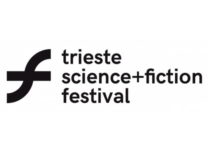 Trieste-Science+Fiction-Festival-copertina