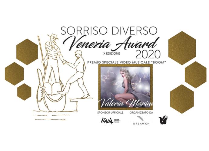 Valeria-Marini-copertina