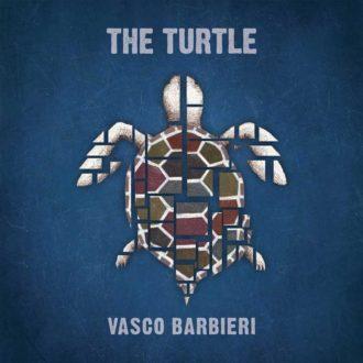 Vasco-Barbieri-The-Turtle-in