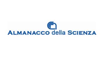 Almanacco-della-Scienza-logo-in