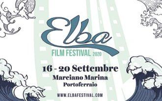 Elba-Film-Festival-in