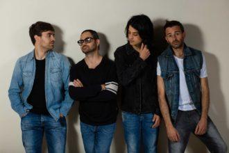 The-Fottutissimi-band-in