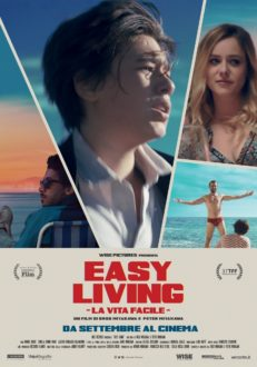 Easy-Living-La-Vita-Facile-locandina-in