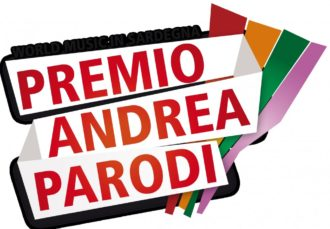 Premio-Andrea-Parodi-logo-in