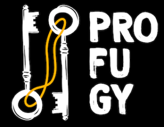Profugy-logo-in