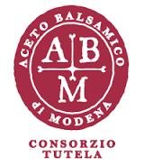 Aceto-Balsamico-di-Modena-in