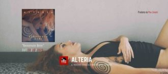 Alteria-in
