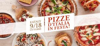 Pizza-d'Italia-in-festa-locandina-in