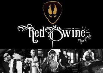 Redswine-1