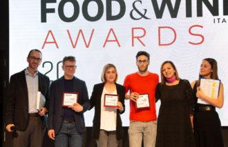 Food&Wine-Italia-Awards-in