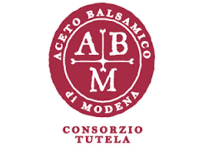 Aceto-Balsamico-di-Modena-copertina