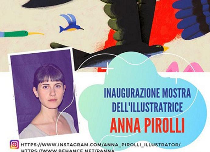 Anna-Pirolli-copertina
