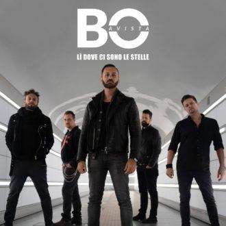 Boavista Cover-in