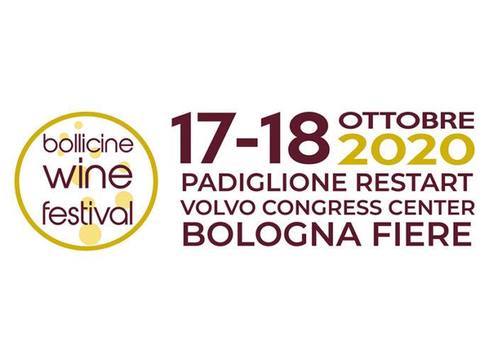 Bollicine-Wine-Festival-banner-copertina