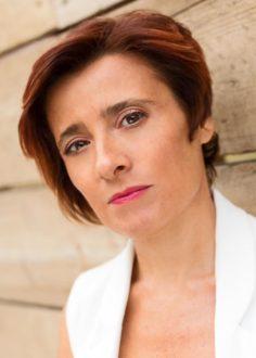 Carla di Donato-1