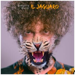 Il-Jaguaro-in