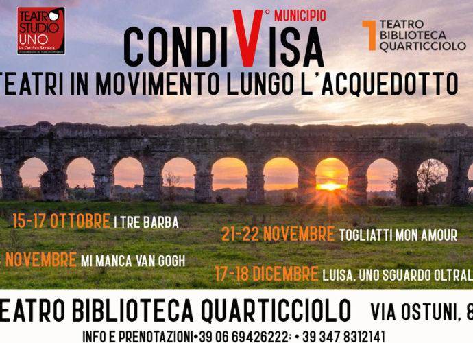 CondiVisa-locandina-copertina
