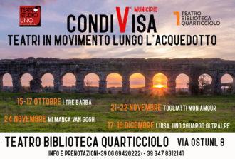 CondiVisa-locandina-in