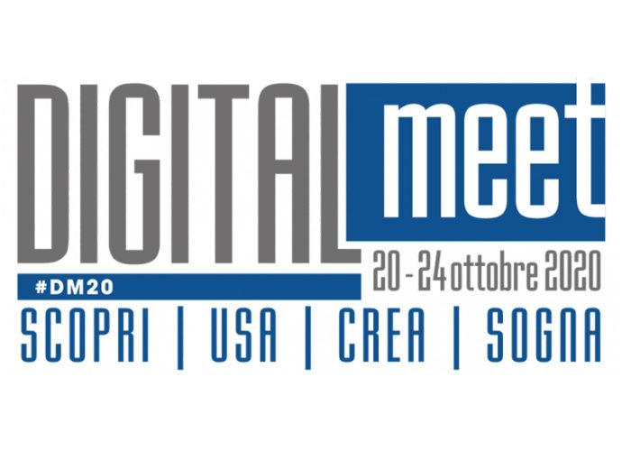 DIGITALmeet-logo-copertina