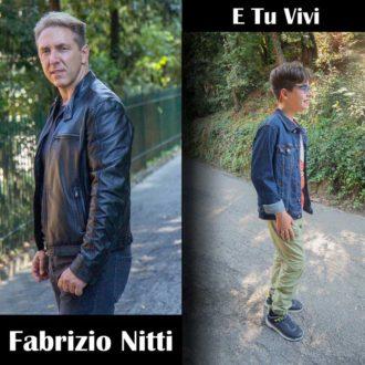 Fabrizio-Nitti-E-tu-vivi-copertina-in