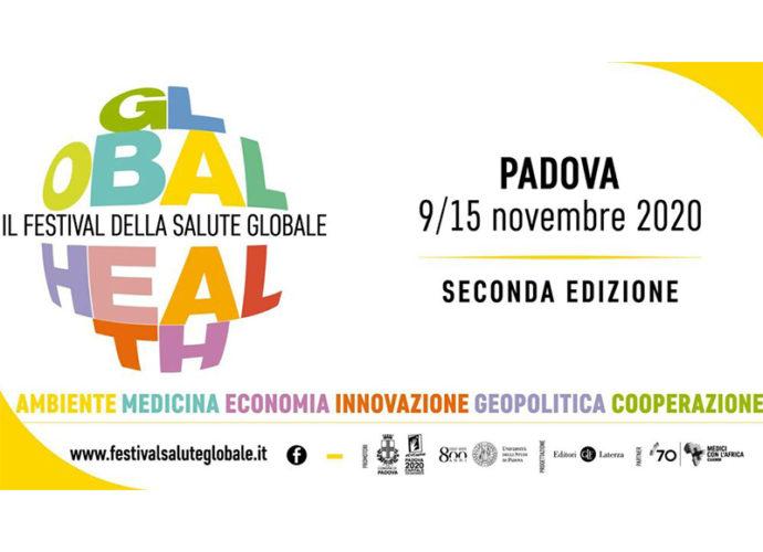 Festival-della-Salute-Globale-locandina-copertina