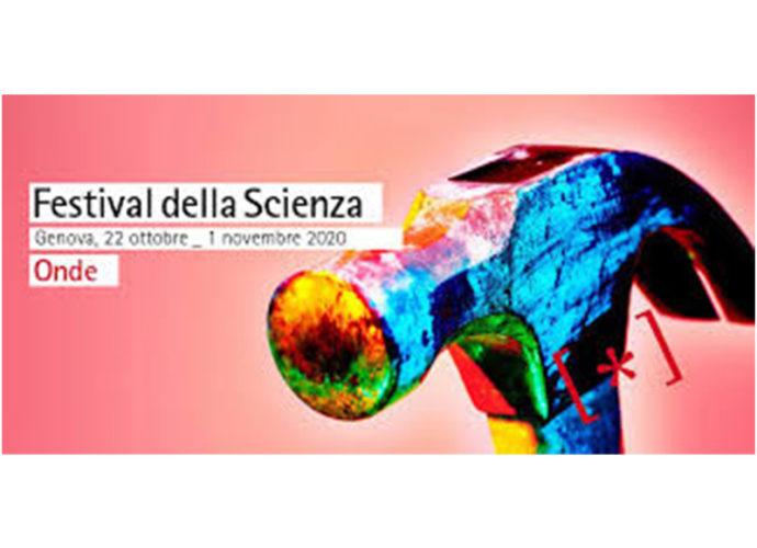 Festival-della-Scienza-copertina