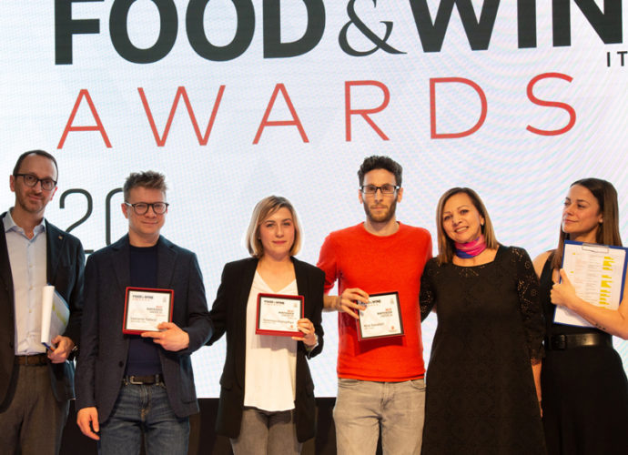 Food&Wine-Italia-Awards-copertina