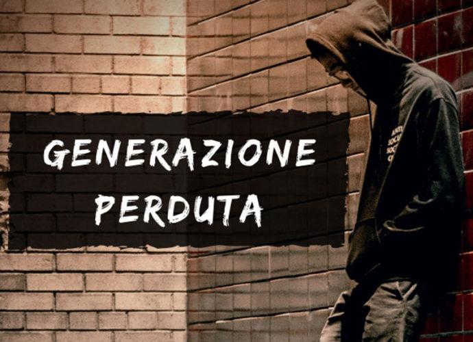 Generazione-perduta-copertina