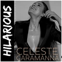 Celeste-Caramanna-in