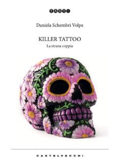 Killer-Tattoo-la-strana-coppia---copertina-in