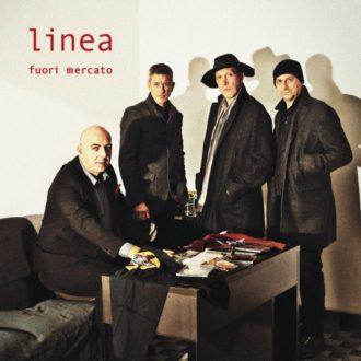 Linea-Fuori-mercato-Cover-Web-in
