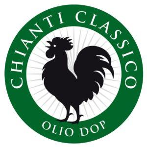 Olio-DOP-Chianti-Classico-logo-in
