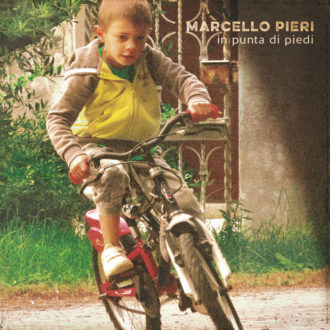 Marcello-Pieri-copertina-singolo-In-punta-di-piedi-in