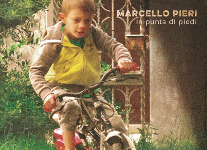 Marcello-Pieri-copertina-singolo-In-punta-di-piedi-cop