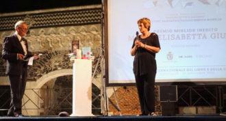 Maria Elisabetta Giudici Etnabook 2020