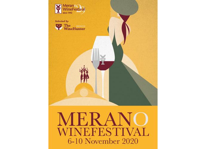 Merano-Wine-Festival-locandina-copertina