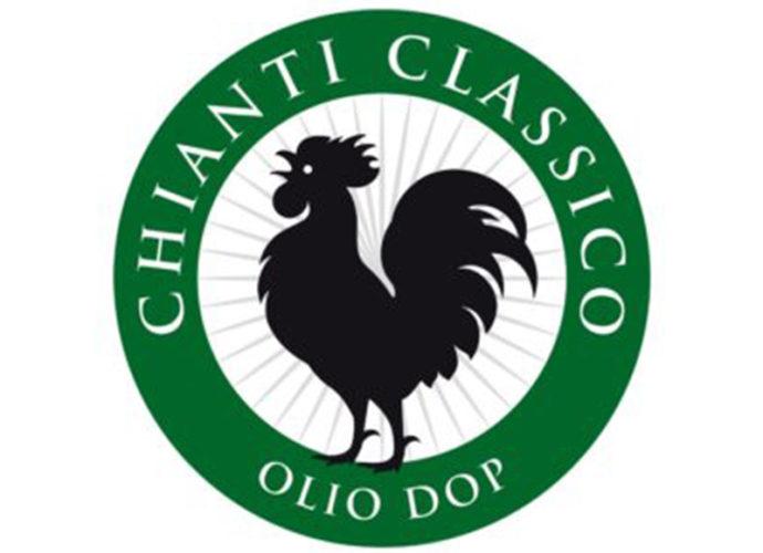 Olio-DOP-Chianti-Classico-logo-copertina
