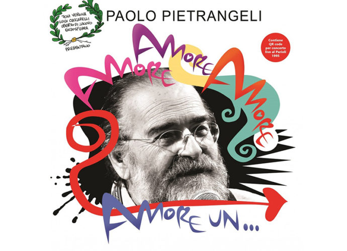 Pietro-Pietrangeli-copertina