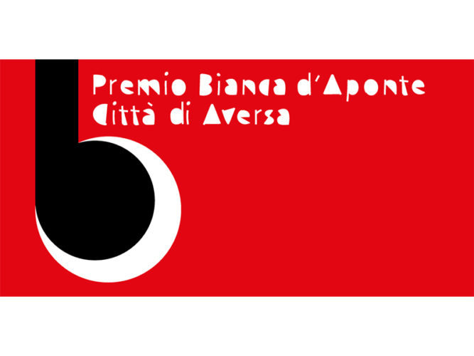 Premio-Bianca-d'Aponte-copertina