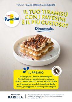Premio-Pavesini_locandina-in